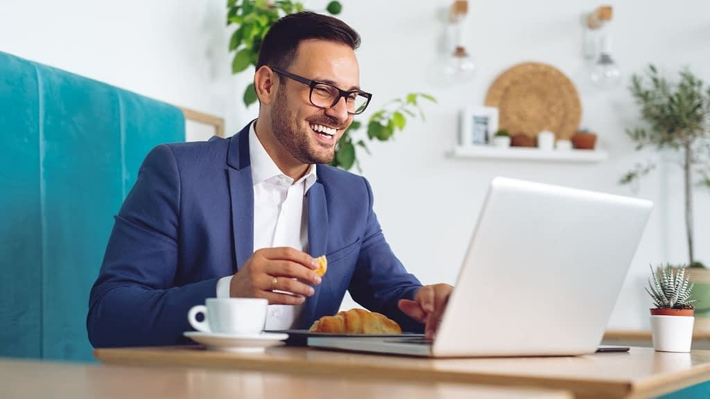 TradeDoubler Affiliate Network is a network boasting over 2,000 merchants based in the European region. The company helps and encourages those advertisers and publishers who want to grow their businesses and take them to the next level through growing connections to the right customers and increasing sales.
