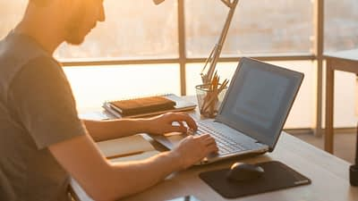 Blogging is a great way to supplement your income and, in some cases, make a full-time living. However, with so many websites on the market, it can seem a daunting proposition.