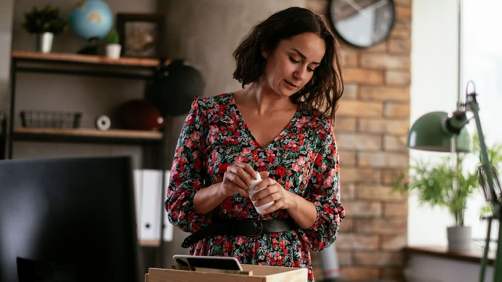 In many ways, small businesses deal with clutter just as homes do. If you are in charge of a small business, there are ways that you can apply the KonMari approach to it for better business and sales health overall. What follows are tips.