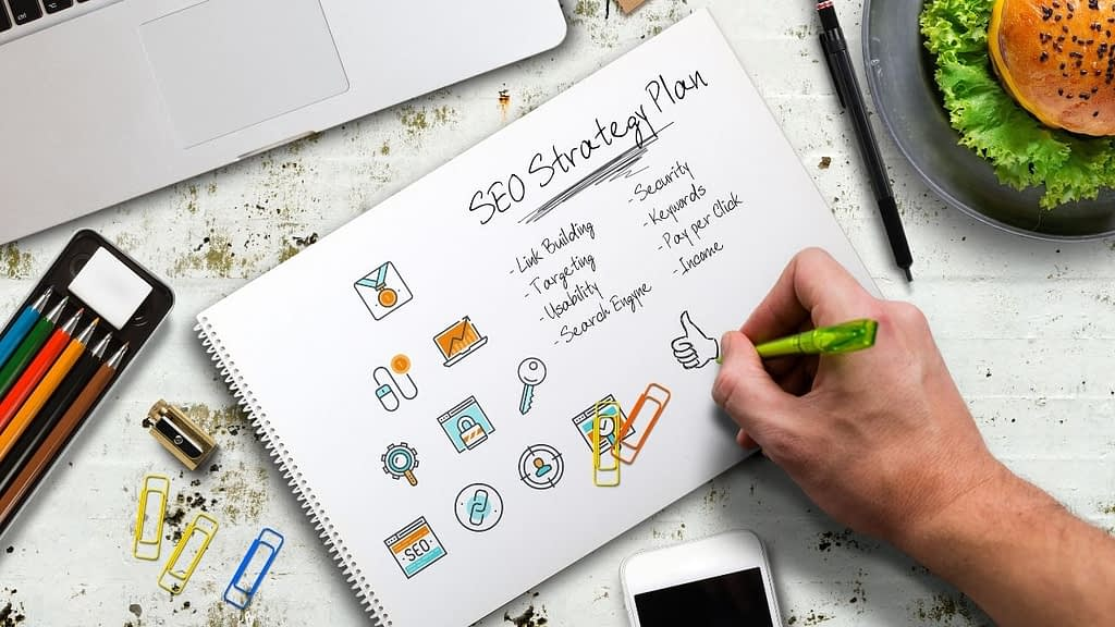 An SEO Audit helps you find technical SEO issues. Fixing these issues can improve your chances of ranking higher on Google. Here's how to do an SEO Audit on your website.