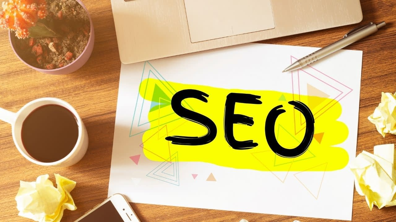 As an agency, you have to weed through a million and one SEO tools because you need the best of the best. That's why we put together a list of the 20 top SEO reporting tools for agencies.