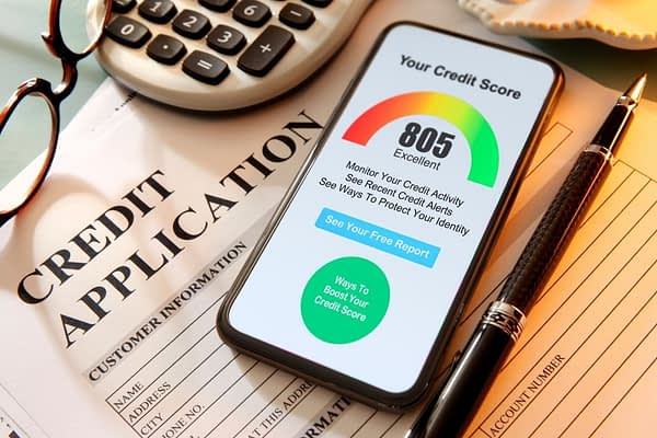 Experian is another major player in the credit repair world, as one of the three credit bureaus people use to get their credit report and credit score from.