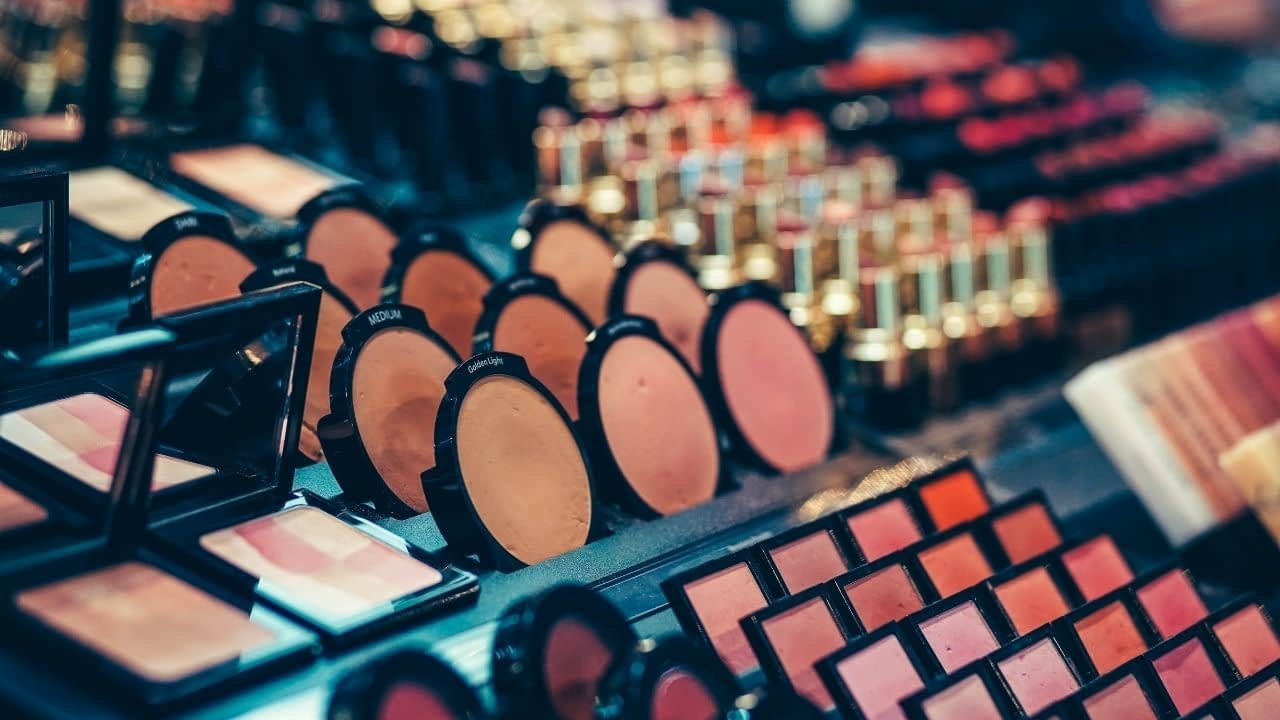 Becoming a Sephora affiliate partner is easy, rewarding, and free!