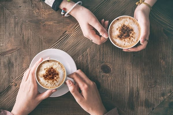 Wake up and smell the profit! Coffee affiliate programs are a great way to enjoy a brisk morning brew while making a living of it.