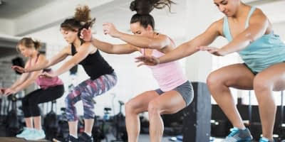 How to Blog about Crossfit