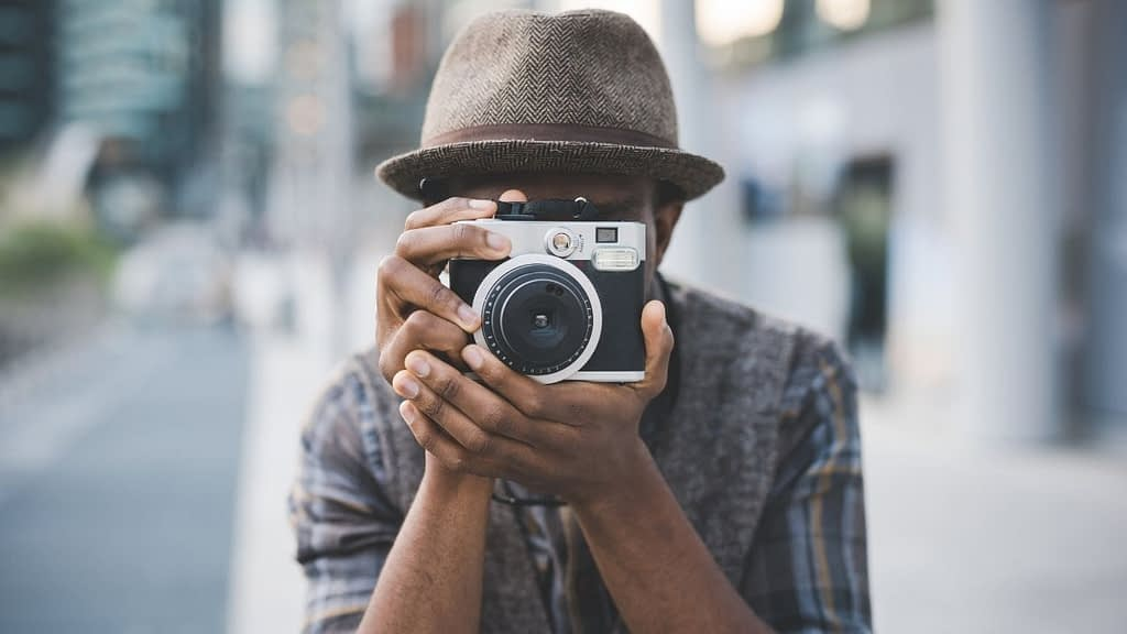 There are several WordPress optimization plugins that you should keep in mind. But which are the best WordPress Image Optimizers?