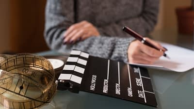Screenwriting software can make all of the difference, but you want to choose carefully -- there is a lot of 'generalized writing' software that isn't what you need. Find out what software is best for actual screenwriters so that you can save time and get started right away!