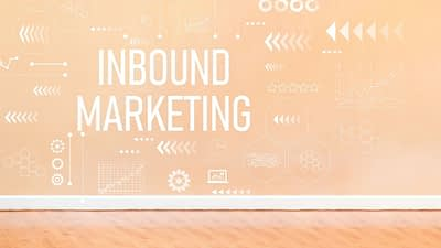 Inbound marketing offers a less intrusive way to generate sales. It won't disrupt your business's prospective customers during their daily activities, nor will it force them to see your promotional messages.
