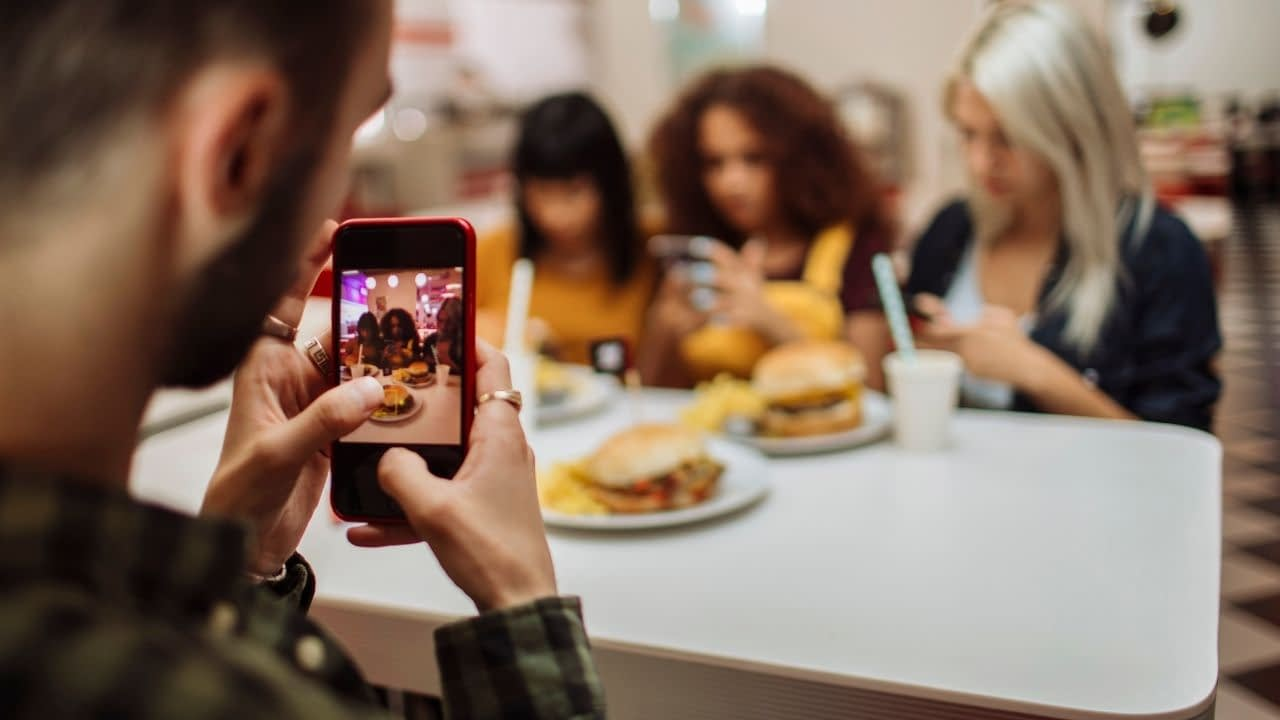 To convince prospects to act, you must be creative. The CTA is your closer. So, here's a brief on how to use Instagram CTAs for massive engagement and conversion rates.