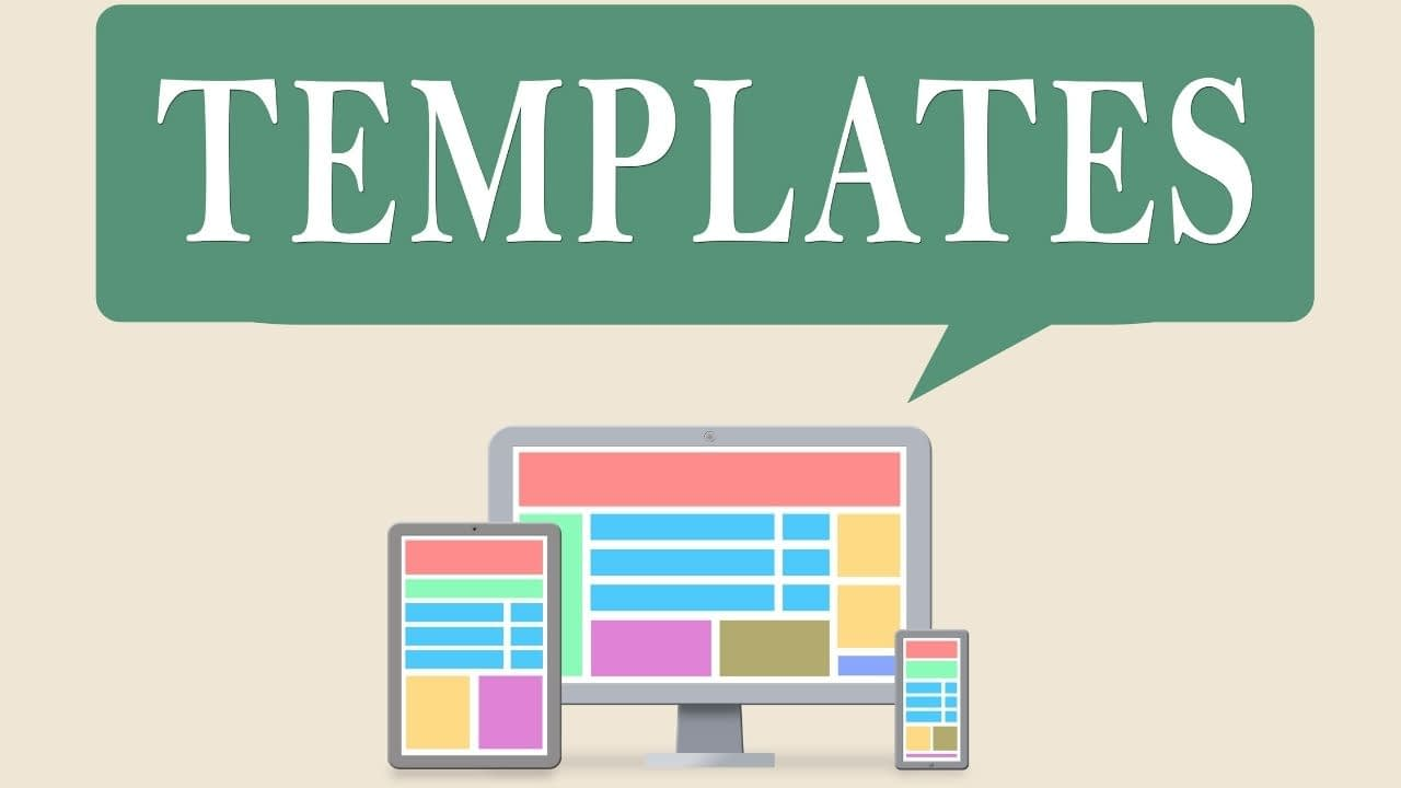 For many bloggers, knowing what to create, and how to create it, stops them from moving forward. Blog post templates can be implemented to solve this challenge. This list of blog templates will change the way you build your content calendar. Save time while creating a user-friendly, proven method to blogging.