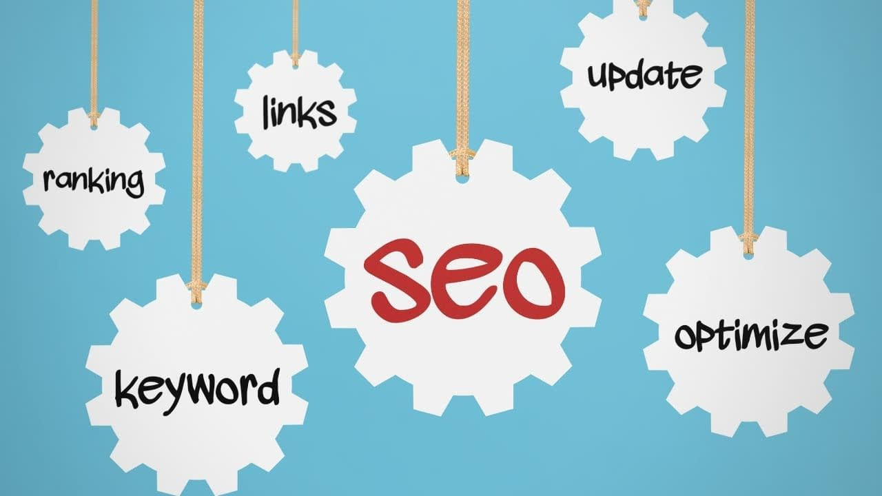 When writing a blog post, you will want to be mindful of SEO (Search Engine Optimization). This YOAST SEO Beginners Guide will teach you how to use Yoast SEO for WordPress.