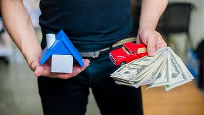 Foreclosure sells properties that have foreclosure properties for affordable prices.