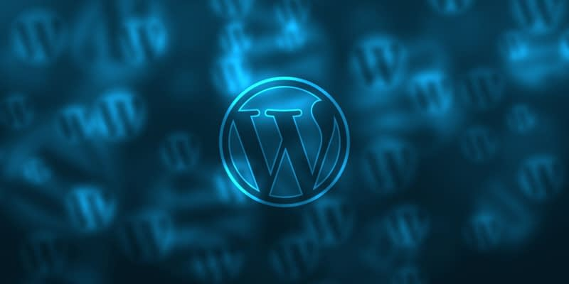 If you're building a WordPress website, you'll probably want it to rank high in the search results. To rank your WordPress high in the search results, you must optimize it.