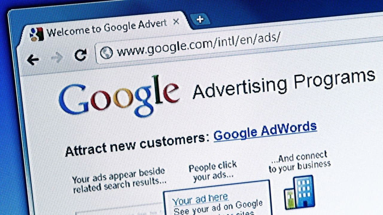 Google ads can be a great way to generate traffic to the affiliate offers you are promoting. That being said, there is the right way and a wrong way that can get you in a heap of trouble with both the platform and the brands. Here's what you need to know.