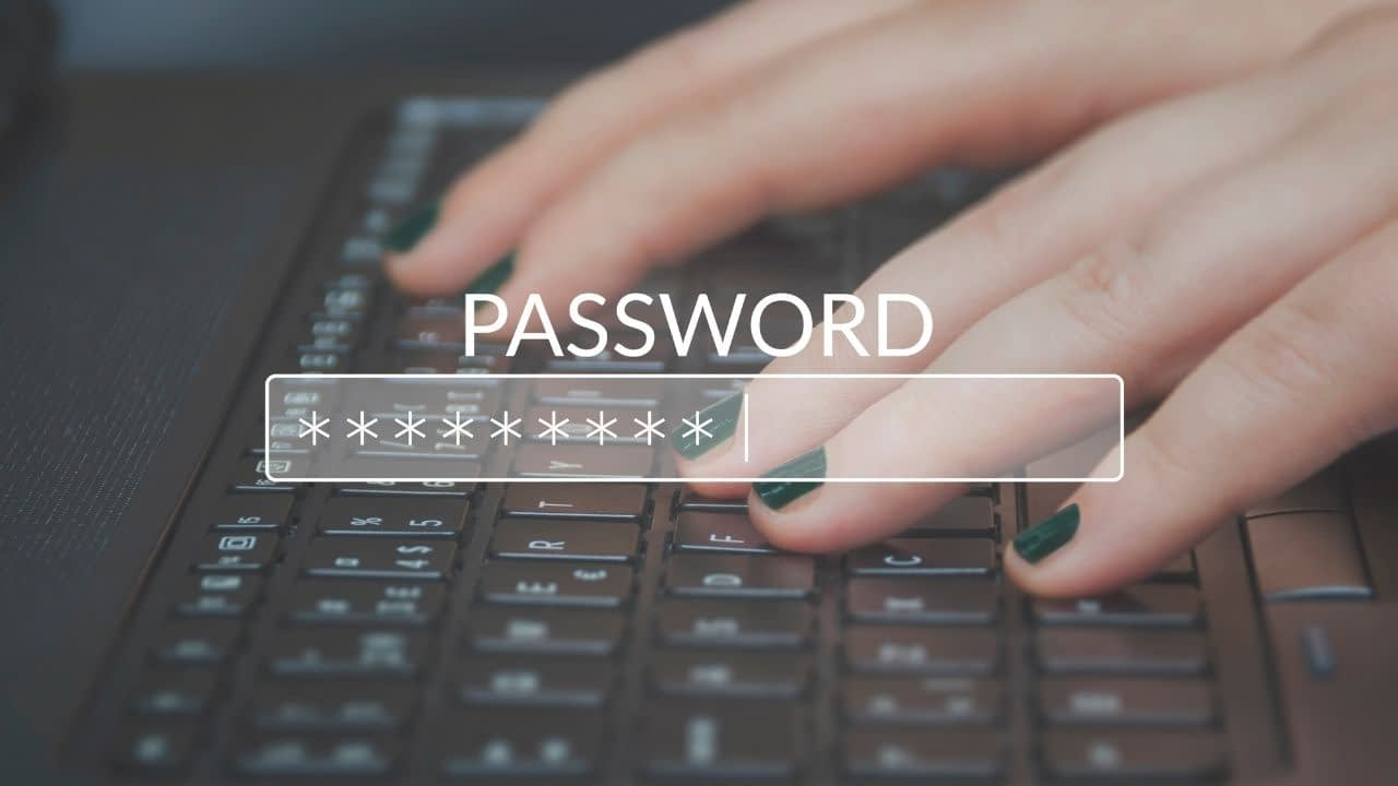 Make Money while promoting the #1 downloaded password, Keeper.