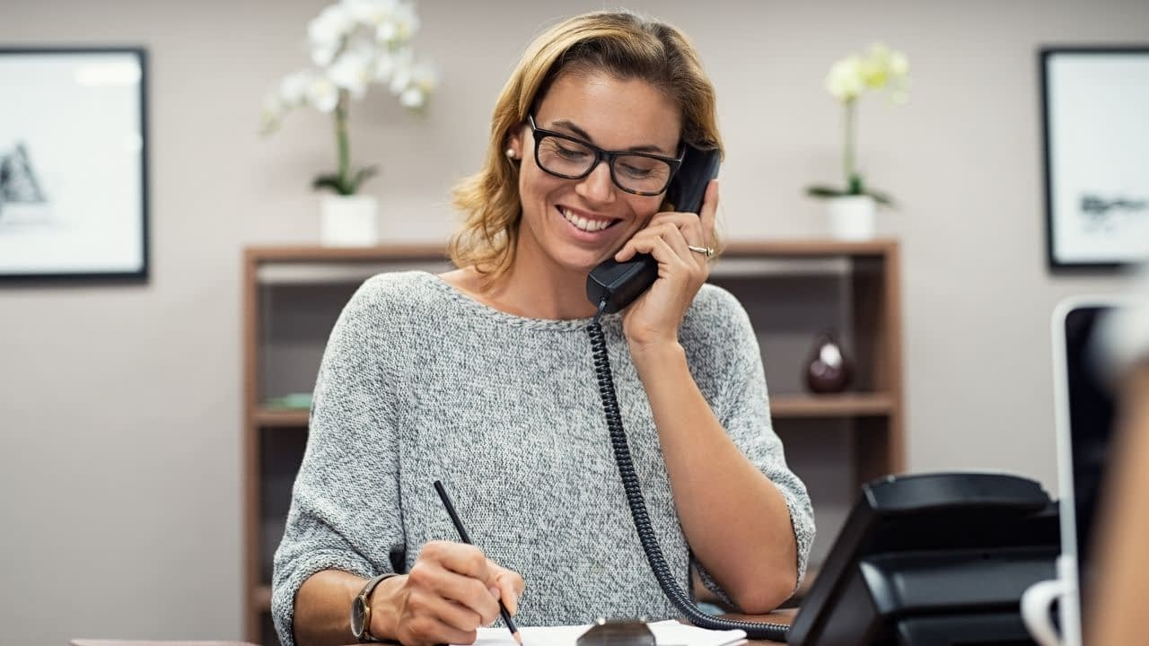 Virtual assistant companies can help to lighten your load. We've tracked down some of the top virtual assistance services that service the U.S.