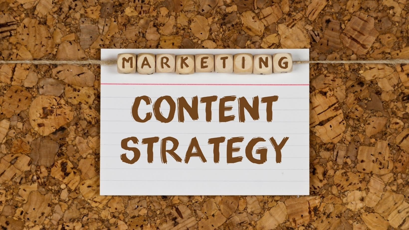 In this blog post, we will discuss how content buckets can help you create engaging, quality content in less time.
