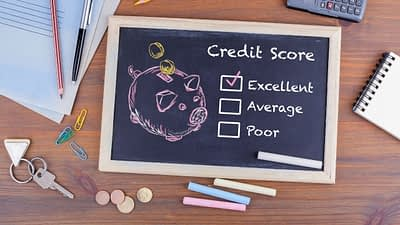 Lexington Law Advertises itself as the number one credit repair services on the planet with the number one credit repair application on the market.