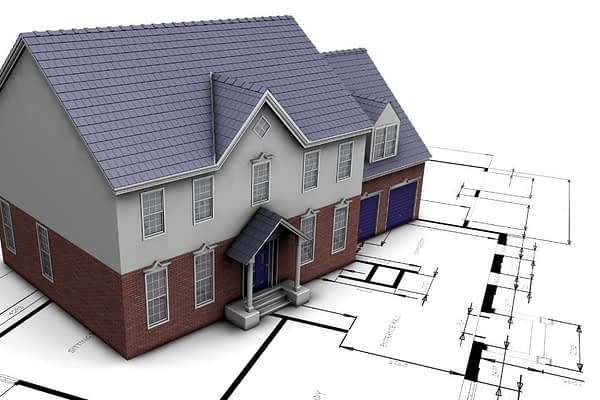 House Plan Gallery creates and distributes house plans. Affiliates who partner with them earn a commission based on purchases and enjoy a year-long cookie duration.