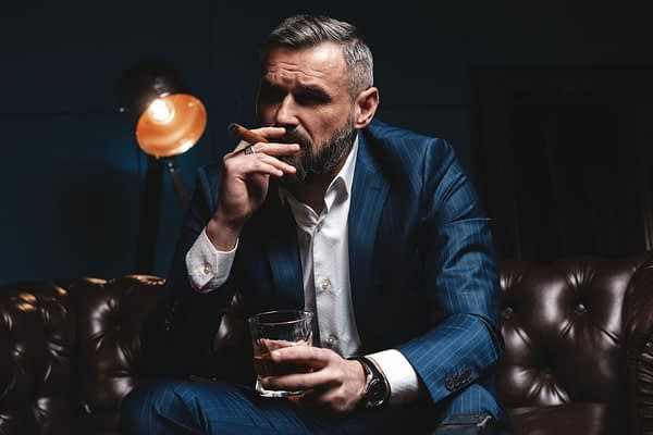Here's how to make $1,200 with the Flaviar Whiskey Club affiliate program within the Impact Radius Network.