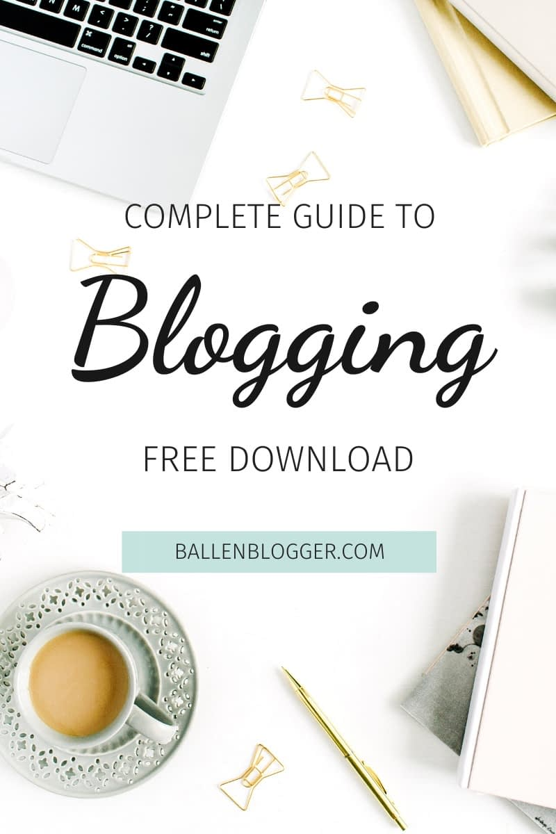 If you are learning how to start a blog, you are in the right place. Here, you'll learn how to start a blog, how to grow the blog, and how to build a tribe that follows your blog and supports your brand and business. We will cover platforms, SEO, promotion and so much more.