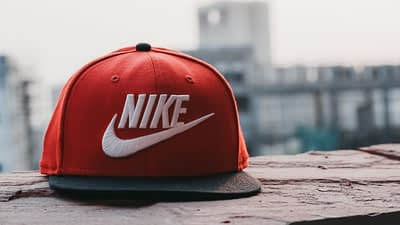Nike is known as superior in men and women's athletic wear, especially athletic shoes. You can join Nike's Affiliate Program and earn commissions when you refer people through your affiliate link.