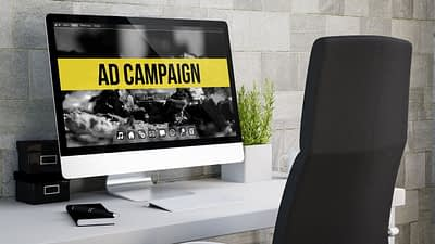 Whether you sell ad inventory through AdSense or any other network, you should use an ads.txt file.