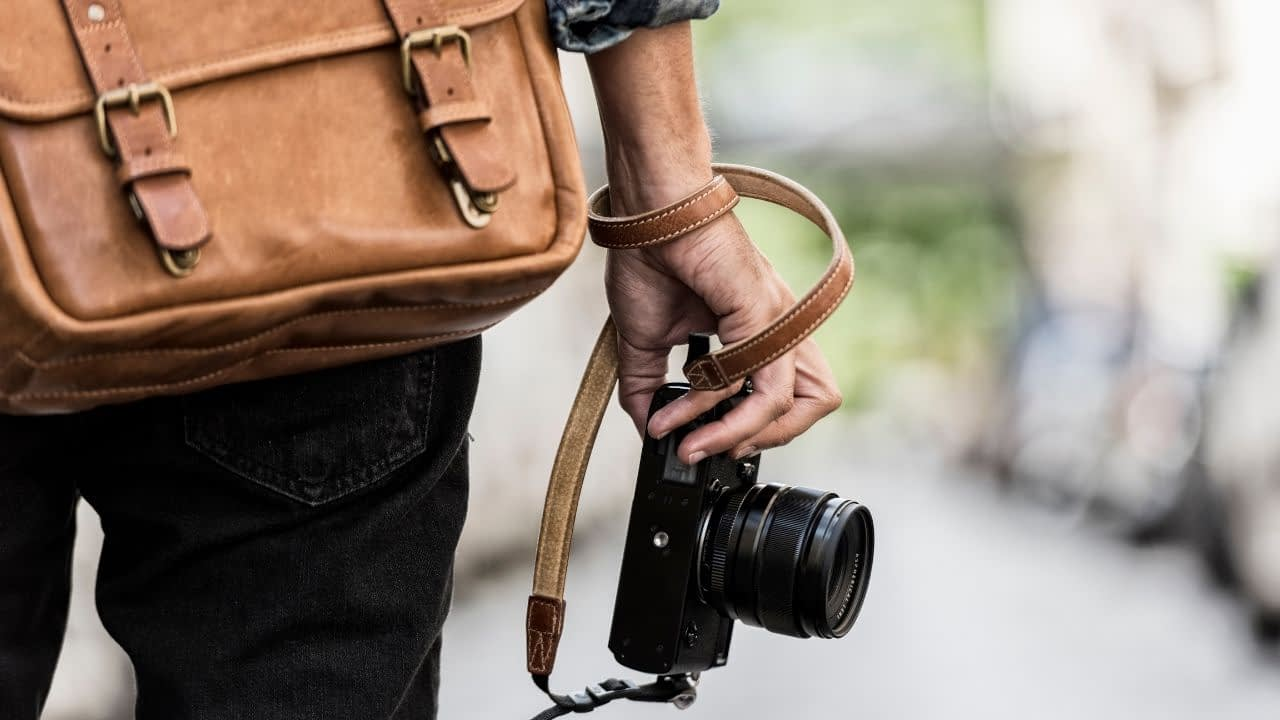 Photography is fun, and when you start making money with your hobby, it makes it even more exciting.