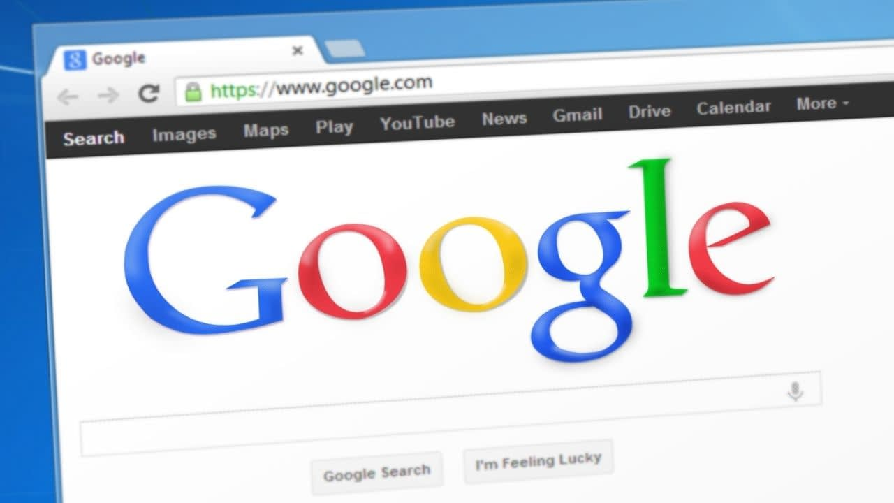 If your website is experiencing volatile rankings, it could be at the mercy of the Google Dance.