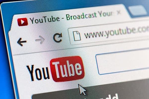 This article will explain exactly how to search YouTube for videos, as well as give a tutorial of how to navigate YouTube effectively.