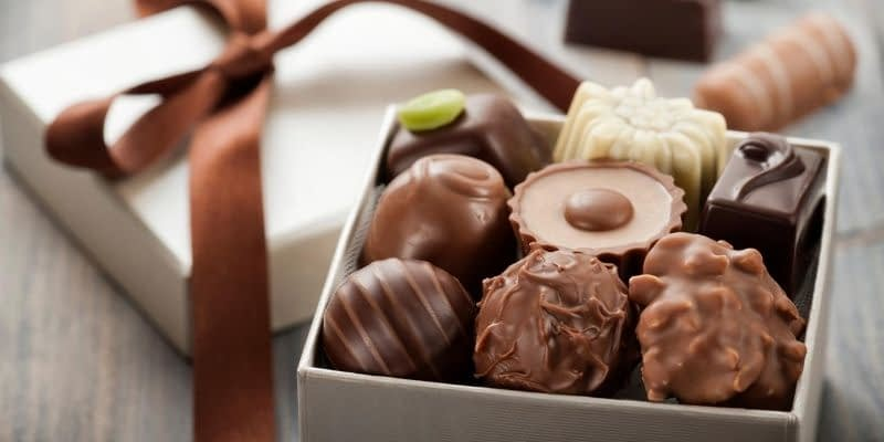 Give the gift of Chocolate. Pick up a one time Chocolate gift box or choose a renewing subscription. What a treat for someone you love and appreciate, especially you! You deserve it!