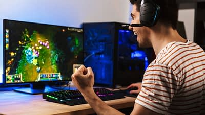 Twitch has an affiliate program. Influencers, Bloggers, and Youtuber's can earn affiliate commissions by promoting the software to their viewers.