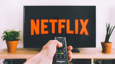 Unfortunately, Netflix did have an affiliate program in the past, which helped its company grow but has since gotten rid of it.