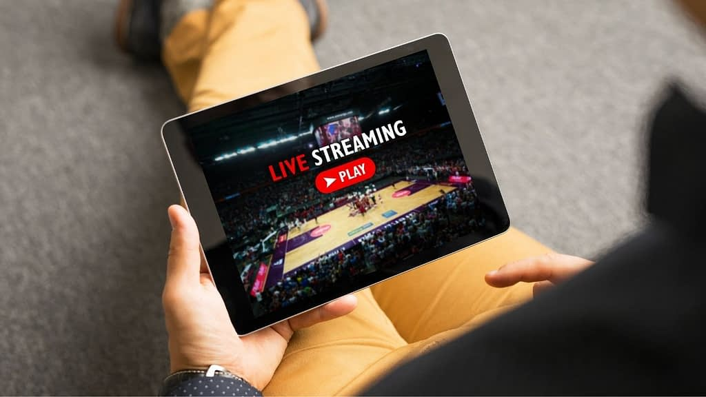 It's the era of Livestreaming. Not enough anymore is it to post a Youtube Video. The audience craves live interaction with their host. Here is a list of the best Live-stream software.