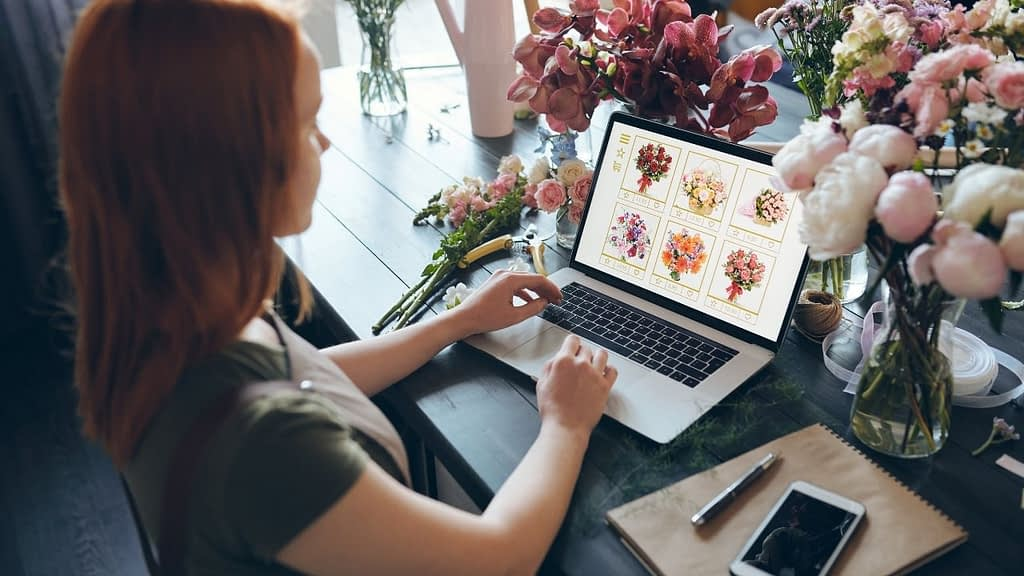 If your homepage contains media, you'll need to optimize it. Media consists of non-textual forms of digital content, such as images and videos.