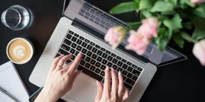 If you are looking to start a blog, then you will notice that you have plenty of options from which to choose. Two of the most popular options are WordPress and Blogger. Let's Compare.
