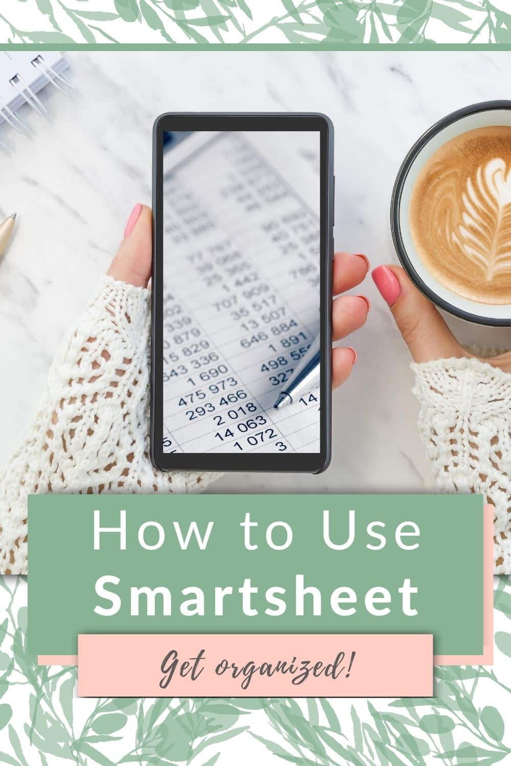If you are looking for an online project management solution, Smartsheet might be the answer. This program has been designed to function as some of the more traditional tools that are found in Microsoft Project.