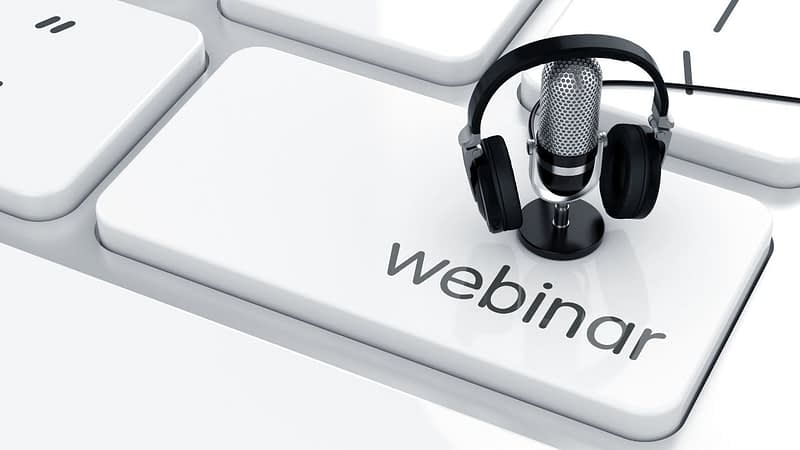 I have used webinarjam for my business. I love the ability to add offers, polls, and send an automatic replay. I also have used everwebinar for evergreen webinars which are created out of the live webinar I host on webinar jam.