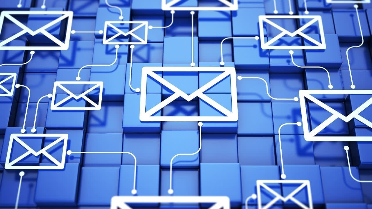 Mailchimp has been a favorite platform for sending broadcast emails and running drip email campaigns. I compiled this list of Mailchimp alternatives so you can compare the best email marketing tool and autoresponder for your needs.