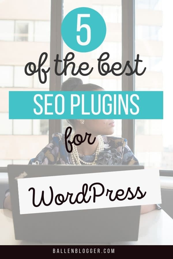 Without a doubt, the most popular SEO plugin is Yoast SEO. Yoast Premium does get expensive though if you have multiple websites.