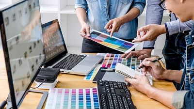 We all know Adobe is every creative's dream software suite, but did you know it has an outstanding affiliate program too? Read this article to discover what Adobe's affiliate program is about!