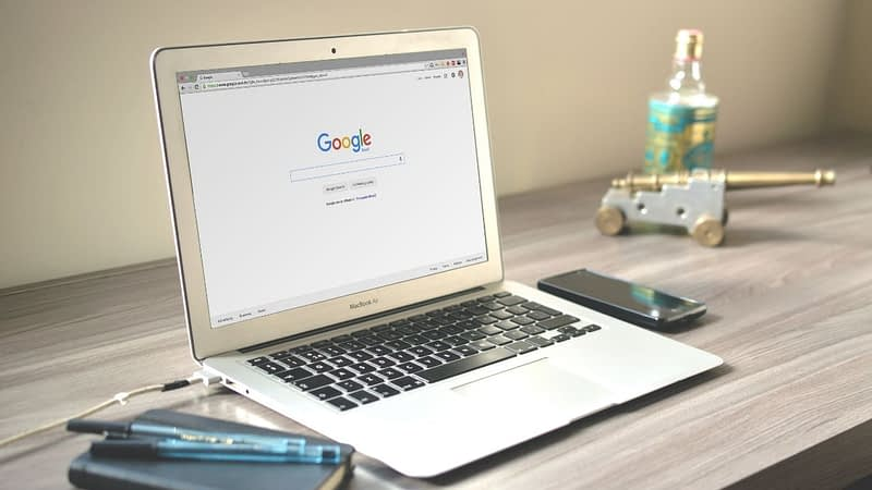 Here's why your website might not be ranking on Google and how you can fix it.