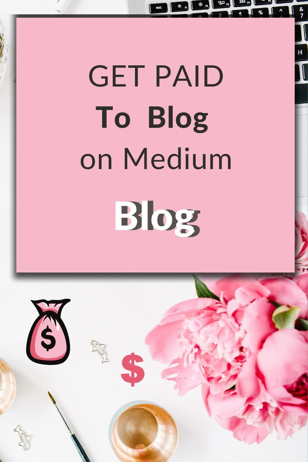 """Medium has """"locked"""" content in which people subscribe and pay for. When you publish articles after being accepted to the Medium Partner Program, you have the opportunity to earn money based on various performance metrics, including reader engagement."""