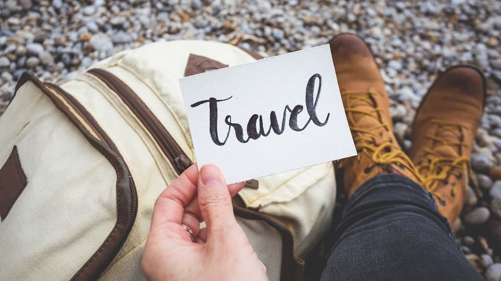STA pays great affiliate commissions on flights and tours. Their commission program provides a 10 percent commission on tours, SIM cards, ISIC cards, and other products. Affiliates also make $4 on every flight that is booked using the affiliate link.