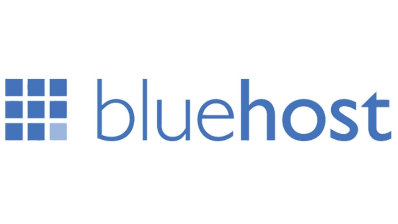 Bluehost is known for its managed WordPress hosting, substantial uptime, and outstanding customer support. Here are the pros and cons.