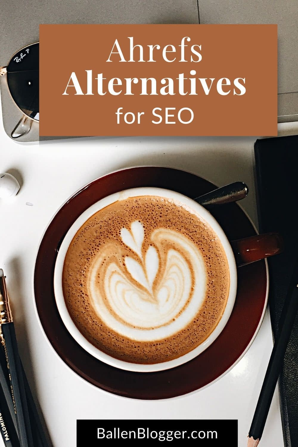 While Ahrefs is one of the leading keyword research tools, some people might not like the price or style of Ahrefs. With this in mind, there are several great Ahrefs alternatives worth exploring.