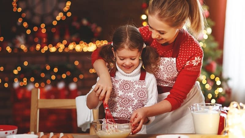 Baking gift baskets and subscription boxes can be great gifts for any occasion and for any time of the year. Enjoy browsing these baking subscription boxes and other baking gift ideas.