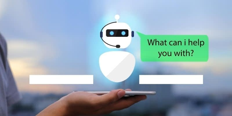 There are a few reasons why companies are deploying chatbots to help them meet the needs of the individual. Some of the reasons why businesses are using chatbots include: