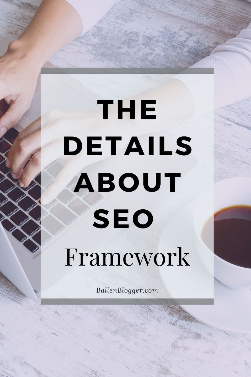 While The SEO Framework might not be as popular as some of the other options, it has grown quickly to become one of the most powerful SEO plugins out there.
