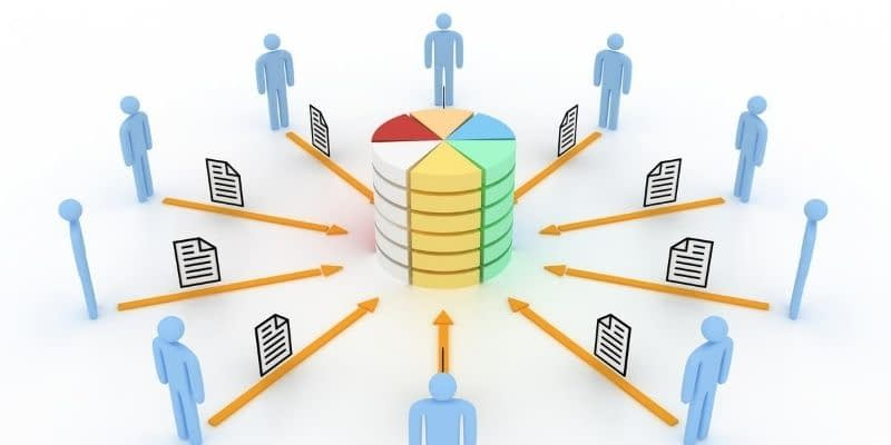 Keap is a database program that you can use to manage your clients. Using Keap, you can track your prospects, customers, and more.